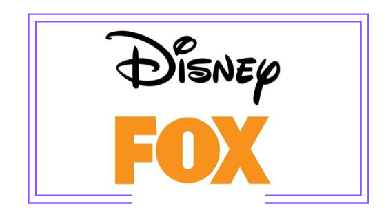 Brazil Disney Uses Espn Sports Rights To Air Matches On Fox Channels For The First Time Tavi