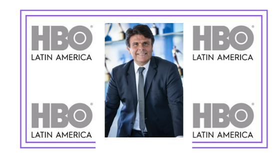 """Latin America: HBO: """"The dropping trend in Pay TV subscriber count in the region cannot be seen in premium channels subs count"""""""