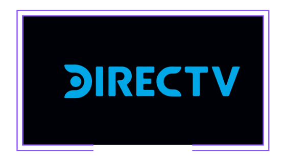 Latin America: DirecTV increases subscriber count in Q3