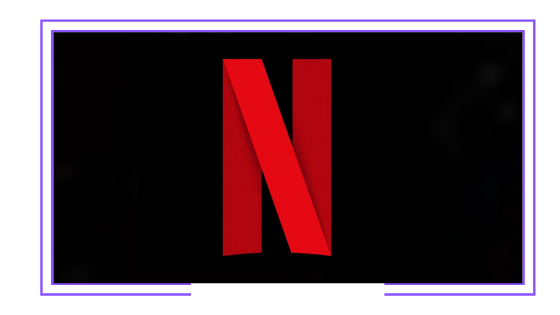 Brazil: Number of Netflix subs exceeds 15 million thus equaling aggregate of Pay TV customers