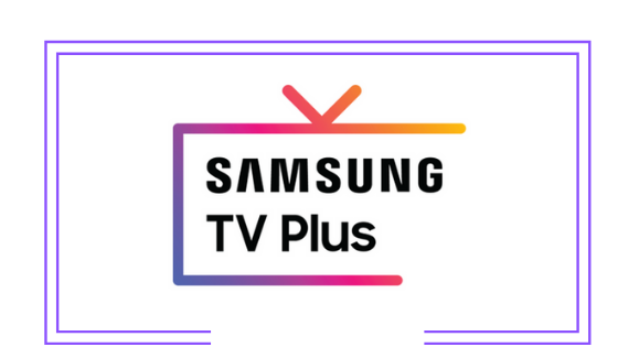 Brazil: Samsung to launch TV Plus in Brazil