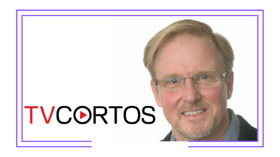 """Latin America: TVCortos: """"We are going to launch an app with Pay TV operators"""""""