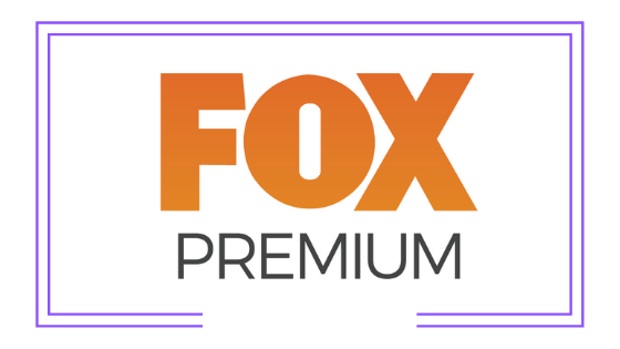 Chile: Disney offers Fox premium channels to Pay TV basic plans users without additional cost, thus giving them access to Copa Libertadores, UFC and Formula 1