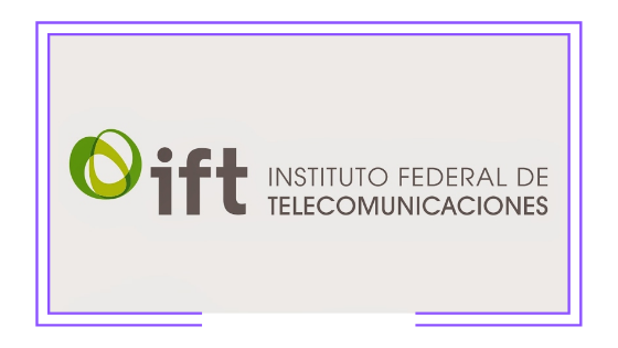 Mexico: IFT considers imposing penalties on Pay TV channels for exceeding advertising time limit
