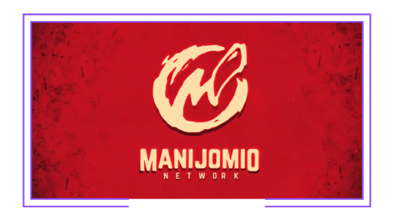 Argentina: Cablevisión and Grupo MDP launch Manijomio, a new channel for teenagers