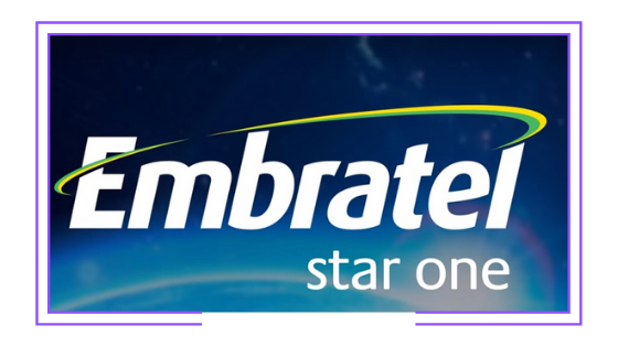 Latin America: In response to the spread of Coronavirus, Arianespace suspends launch campaigns, including Embratel's Star One D2