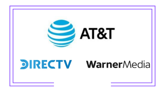 Global: Former WarnerMedia CEO John Stankey to become AT&T CEO