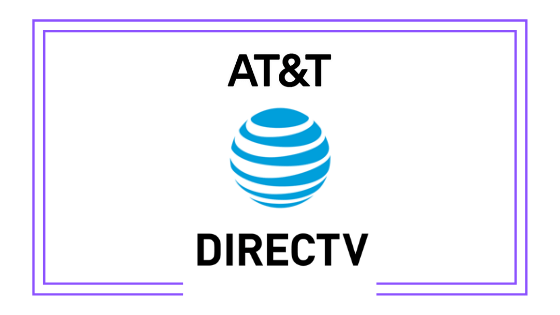 Global: AT&T está siendo presionada para vender DirecTV