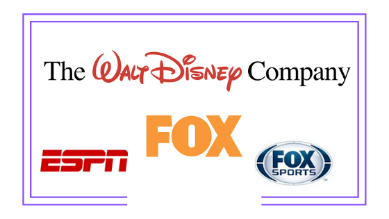 Brazil: Disney not required to sell Fox Sports in order to purchase Fox assets