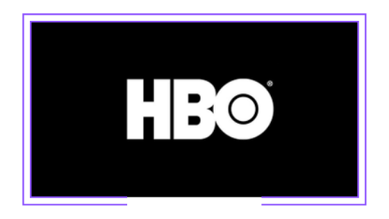 Brazil: WarnerMedia becomes HBO Brasil's sole owner following the acquisition of Ole Communications' minority stake