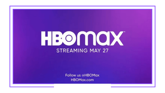 Global: WarnerMedia launches its new streaming platform HBO Max