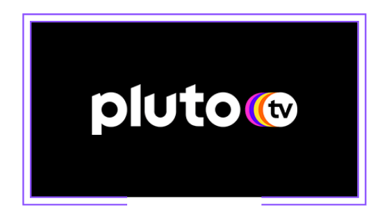 Latin America: Pluto TV launches its first temporary channel