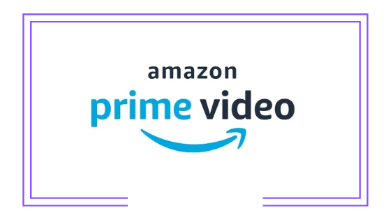 Global: Amazon Prime Video plans to launch linear and live TV service