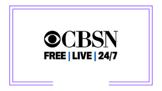 Latin America: CBS starts expansion into Latin America by launching CBS News app