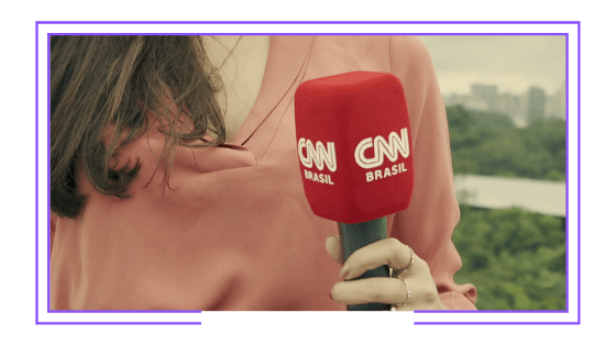 Brazil: CNN Brasil intends to enter FTA TV market