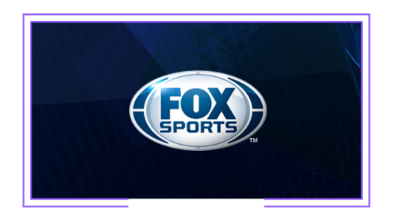 Mexico: There is already a solid buyer for Fox Sports México