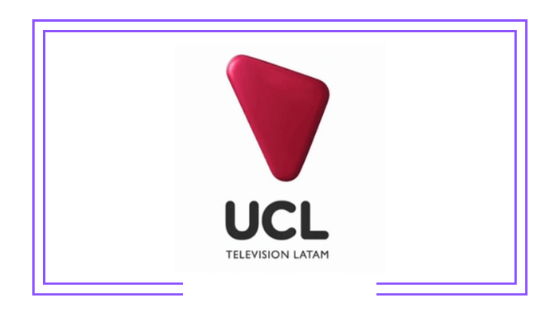 Latin America: Unión Continental Latinoamericana launches UCL channel