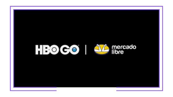 Latin America: HBO Go to be sold through Mercado Libre