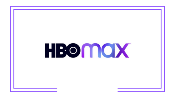 Latin America: HBO Max plans to expand into the region country by country