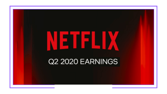 Latin America: Netflix increases its subscriber base by 5% in Q2 and reaches 36 million
