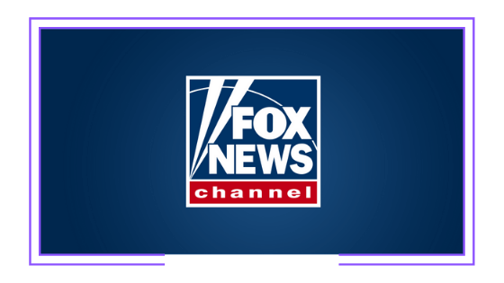 Mexico: Fox Corp to launch Fox News International OTT service and to debut it in Mexico