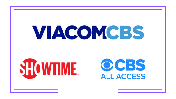 Latin America: ViacomCBS new streaming platform to reach Latin America early in 2021