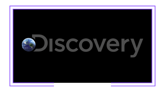 "Global: New Discovery's streaming service to be launched ""very soon"""