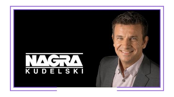 """Latin America: Nagra: """"As pirates continue to innovate, the Pay TV industry will require deeper collaboration between all stakeholders"""""""