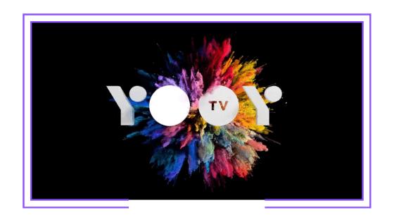 Latinoamérica: El OTT chileno Yooy TV se asocia con Marcelo Tinelli y se expande por la región