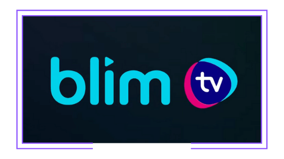Mexico: Blim TV to launch free version in 2021