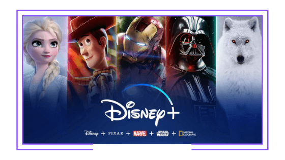 Latinoamérica: Disney confirma títulos originales de Disney+ y un precio menor al de Netflix