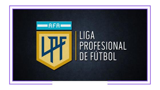 Argentina: Fútbol argentino rescindirá contrato televisivo con Fox Sports