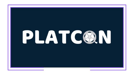 Latinoamérica: CEF Technology lanzó Platcon: su nueva plataforma de compra-venta de contenidos audiovisuales