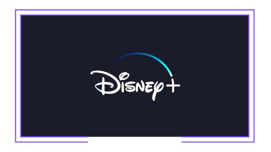Latin America: Over 50% of Disney+ app downloads in November were made in Latin America