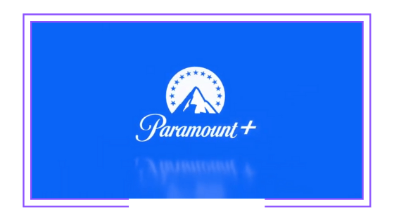 Latin America: ViacomCBS to relaunch Paramount+ March 4