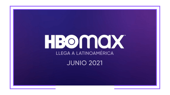 Latin America: HBO Max to launch in Latin American countries in June 2021