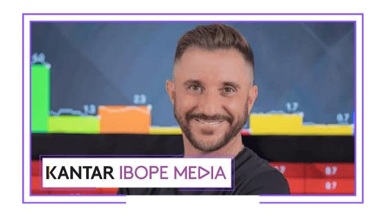 Argentina: Kantar Ibope Media: «Vamos a empezar a reportar el visionado del streaming dentro de la medición currency»