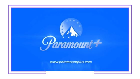 Latin America: ViacomCBS launches Paramount+ amid aggressive campaign