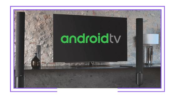 Latinoamérica: En ocho meses creció más del 70% la cantidad de operadores que trabajan con STBs con Android TV en la región