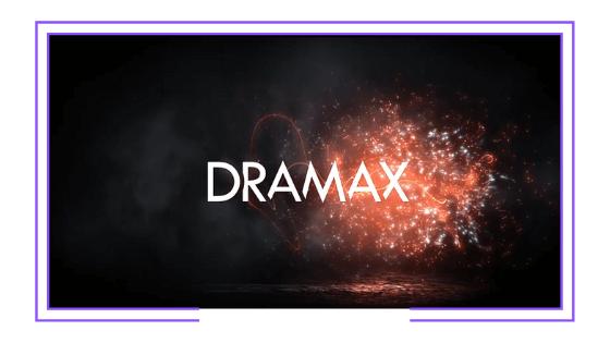 Global: Propietario de Kanal D lanza servicio de streaming de dramas turcos a nivel mundial