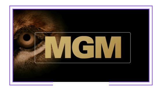 Latin America: MGM's SVOD expands its reach through Apple TV channels